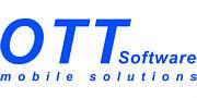 Ott Software mobile solutions