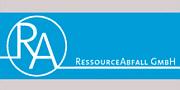 Ressource Abfall GmbH