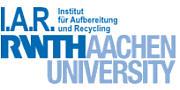 ANTS - Institut für anthropogene Stoffkreisläufe an der RWTH Aachen