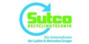 Sutco Recyclingtechnik GmbH &Co KG