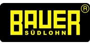 Bauer GmbH
