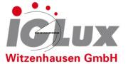 IGLux Witzenhausen GmbH