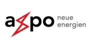 Axpo Kompogas Engineering AG