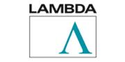LAMBDA Gesellschaft für Gastechnik mbH