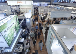 Foto: Filtech Exhibitions Germany