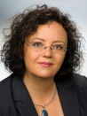 DI Dr. Helga Stoiber